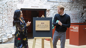 Duke-and-Duchess-of-Sussex-unveiling-plaque-to-official-open-Bristol-Old-Vics-newly-redeveloped-foyer