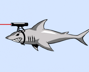 shark-with-frickin-laser-beam-300x244